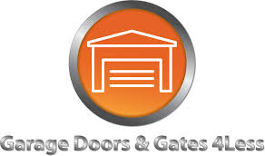 garage door repair orange countyGarage Door Repair Orange County  Garage Door 4 Less