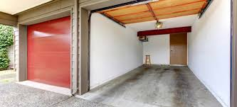 converting a garage into an apartment