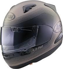 Arai Astro Light Helmet Arai Helmet Size Chart Arai Qv Pro Shade Helmet Sand Home