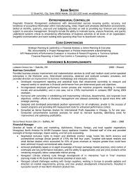 Resume Coach Cool Executive Level Business Coach Resume Template Want It Download It