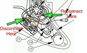 wilkinson hot humbucker wiring diagram wiring diagram wilkinson humbucker pickups wiring diagram guitar pickup design source need help troubleshooting wiring issues telecaster guitar forum