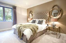 bedroom mirror ideas. Bedroom Mirror Ideas Decorating Contemporary With Grand Gold Throw Luxury .