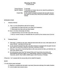 topics for proposing a solution essay proposing solution essay  proposing solution essay proposing solution essay