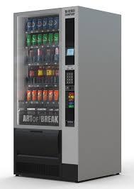 3d Vending Machine Best 48d Vending Machine
