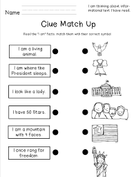 besides  besides american symbols worksheets 3rd grade pdf   Google Search likewise plete the Native American Boy Puzzle as well American Coins Identification and Spelling Worksheet   Free to also  additionally The American Flag   Worksheets  Flags and Social studies likewise Kindergarten Money Worksheets 1st Grade together with Thirteen Stars and Thirteen Stripes Worksheet furthermore  additionally Color the American Symbols  FREE Patriotic Printable. on kindergarten worksheets for american