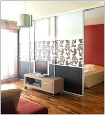 sliding walls ikea sliding room dividers wall divider sliding wall ikea partition walls