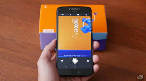 motorola e4 plus. moto e4 and plus, which were already available in some international markets, launched india on wednesday. motorola plus