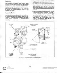 onan 5500 rv generator wiring diagram wiring diagram electrical tutorial chapter 5 generators