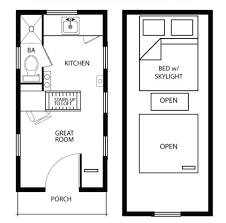 This cottage design floor plan is 112 sq ft and has 1 bedrooms and has  bathrooms.