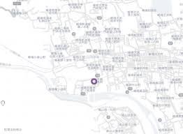 ファーストキャビン京都嵐山屋上テラスをリニューアル Hotelbank