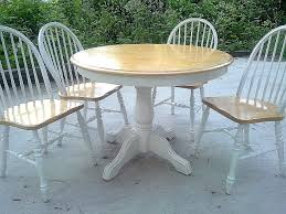 shabby chic dining sets. Shabby Chic Table And Chairs Beautiful Dining Dressing Set Sets O
