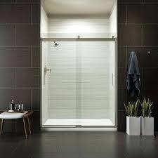 frameless window full size of folding patio doors folding glass doors accordion glass doors doors frameless