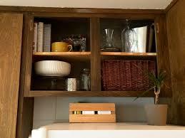 Remove Kitchen Cabinet Doors Chasing Ladybugs Quick Tips Tuesday Remove Kitchen Cabinet Doors