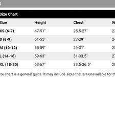 Nike Girls Size 12 Medium Swimsuit Razorback Race
