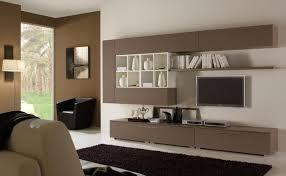 New Home Interior Colors Custom Decoration
