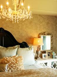 Master Bedroom Wall Colors Master Bedroom Color Combinations Pictures Options Ideas Hgtv