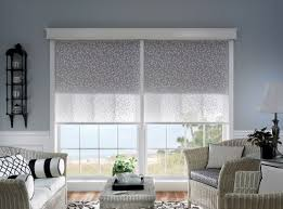 bali solar shades. Bali Roller Shades Style Shoreline Are Bright Colored With The Same Color On Both Sides. Fabric Is Semi Private And Allows Light To Filter Solar H