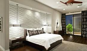 bedroom lighting ideas bedroom sconces. Designer Bedroom Lights Bedside Lighting Ideas Pendant And Sconces In The Contemporary Wall L