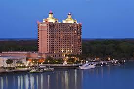 garden city ga hotels. Hotels In Garden City Ga - Gardening\u0026Landscaping A