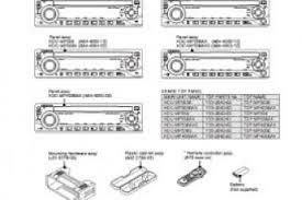 kenwood kdc x395 wiring diagram cd receiver 138 images wiring Kenwood KDC Wiring Harness Diagram kenwood kdc x395 wiring diagram cd receiver 138 images