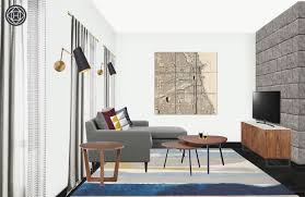 Designers Choice Furniture Galleries Virtual Home Makeover Testing Modsy Havenly Ikea On My