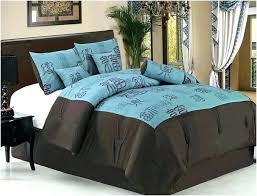 bedding sets image of inspired set home design remodeling idea relax and escape bed asian comforter comforter sets inspirational
