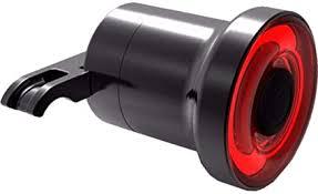 <b>Headlight</b>-<b>Taillight</b> Combinations 340 Lumens Super Bright ...