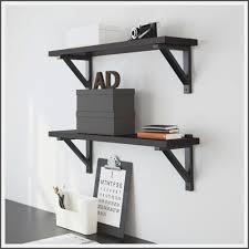 closet rod brackets menards best of shelf of closet rod brackets menards best of shelf
