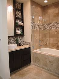 Small Picture Best 25 Brown bathroom decor ideas on Pinterest Brown small
