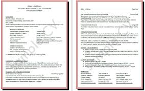 How To Make A Curriculum Vitae Gorgeous 48 How To Prepare Curriculum Vitae Sweep48