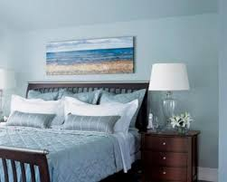 Ocean Colors Bedroom Bedroom Cool Beach Theme Bedroom Decor To Get Inspired Simple