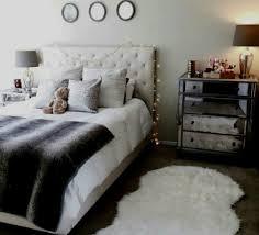 Schone Schlafzimmer Tumblr Betty Chaulertorg