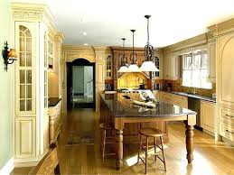 traditional pendant lighting. Related Post Traditional Pendant Lighting I