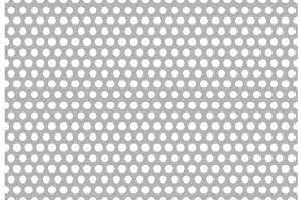 Illustrator Patterns Delectable 48 Adobe Illustrator Patterns DesignMag