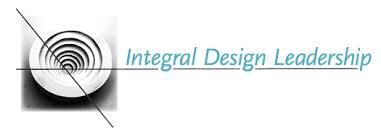 "Integral Design Leadership: ""Envisioning Pure Land @Taiwan ..."