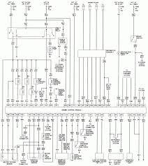 1994 honda civic dx fuse box diagram archives discernir net 92 civic fuel pump fuse at 1994 Honda Civic Fuse Box Diagram