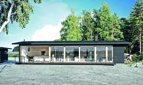 tiny house blog. Modern Prefab Includes Sauna Tiny House Blog Farmhouse Plans D