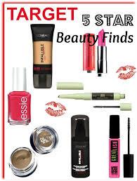 target makeup target makeup return policy 2016 mugeek vidalondon