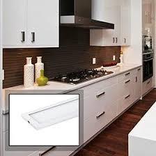 Countertop lighting Led Lighting Countermax Mxl120sl 24 Lamps Plus Hardwired Under Cabinet Lighting Lamps Plus