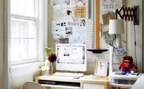 Trendy office ideas home offices Luxury Trendy Office Ideas Home Offices Home Design Decoration Home Design Decoration