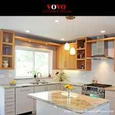 Luxury Kitchen Furniture Popular Luxury Kitchen Cabinets Buy Cheap Luxury Kitchen Cabinets
