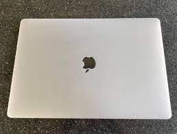 MacBook cũ giá rẻ - Home