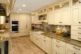 white wood kitchen cabinet doors kitchen with white cabinets cabinet and frosted doors l shape black