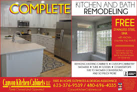 canyon kitchen cabinets. Delighful Kitchen Throughout Canyon Kitchen Cabinets