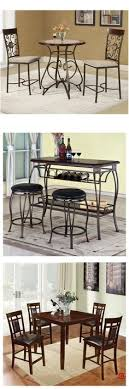 tar for counter height table set you will love at great low s