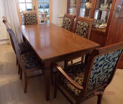 Italian Dining Room Tables Italian Dining Room Furniture Zampco