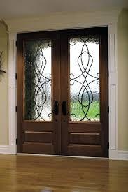 pella entry door fiberglass entry door in new jersey pella entry doors at pella entry door