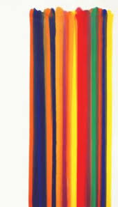 Image result for morris louis artist colour