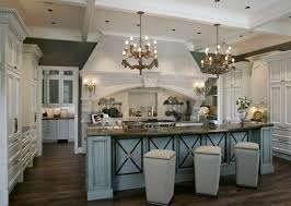 Traditional Kitchens Designs Extraordinary French Traditional Kitchen Designs Kitchenroyalga