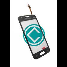 Samsung Galaxy S Duos 3 SM-G313HU Touch ...